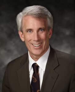 Daniel Dingeman